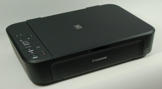 Canon Pixma MG2150 Driver Printer