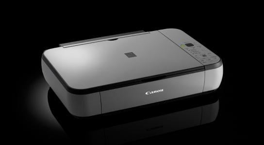 Printer Canon MP270 Driver For Windows and Mac