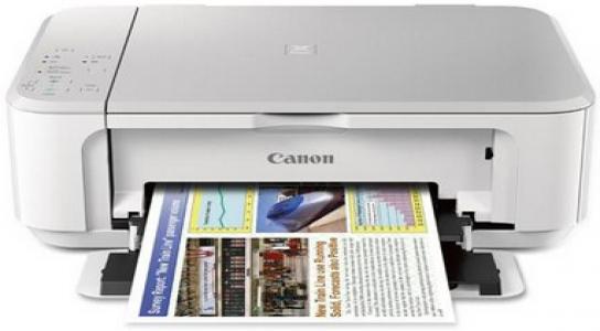 canon Pixma MG3600 driver For Windows and Mac