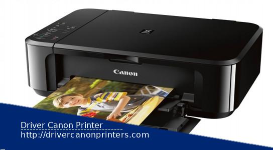 Canon imageCLASS MF5770 Driver Windows and Mac