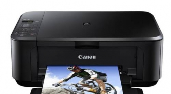 Canon MG2100 Driver & XPS Printer Driver Download