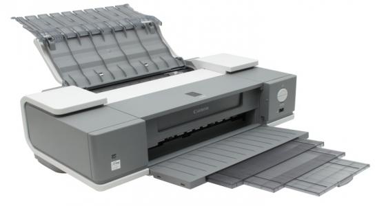 Driver Canon Printer Pixma IX4000 Windows and Mac OS