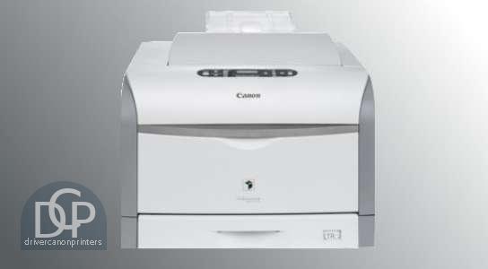 Canon imageRUNNER LBP5975 Driver Printer Download