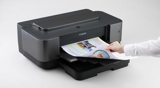 Canon Pixma IX7000 Driver Printer (Windows, Mac and XPS Printers Driver)
