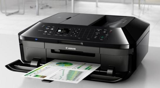 Canon Pixma MX390 Driver Printer (Windows, XPS Printer Drivers, Mac and  Linux)