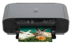 Canon Pixma MP160 Driver Printer For Windows and Mac