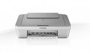 Driver Printer Canon Pixma MG2450 For Windows, Mac and Linux