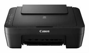 Download Canon MG2540 XPS Drivers Printer