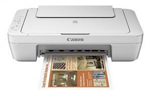 Canon MG2555S Driver Printer Windows and Mac