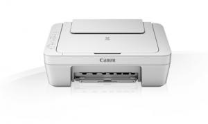 Canon MG2950 Driver Printer Windows, Mac and Linux
