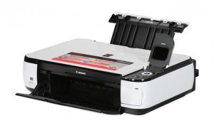 Canon Pixma MP490 Driver Printer Download
