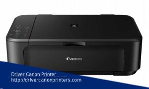 Driver Canon Pixma Mg6120 For Windows And Mac