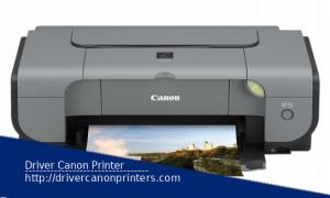 Canon Pixma IP3300 Driver for Windows and Mac