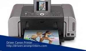 Canon Pixma IP6700D Driver Download for Windows & Mac
