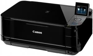 Canon Printer Driver MP280