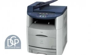 Canon ImageCLASS MF8180c Driver Download For Windows