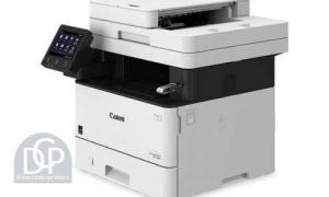 Canon ImageCLASS MF449dw Printer Driver Download