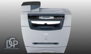 Driver Canon ImageCLASS MF5770 Printer Download