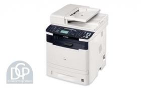 Canon ImageCLASS MF6160dw Driver Printer Download