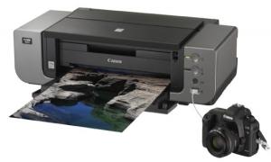Canon Pixma Pro9000 Mark ii Driver