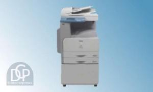 Canon ImageCLASS MF7470 Driver Printer Download