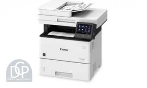 Canon ImageCLASS MF543dw Driver Printer Download