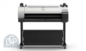 Canon imagePROGRAF TA-30 Driver Download