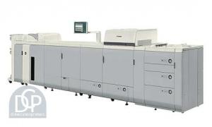 Canon imagePRESS C7000VP Driver Printer Download
