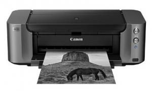 Canon Pixma Pro10S Driver Printer Full Software