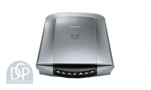 Canon CanoScan 4400F Driver Download