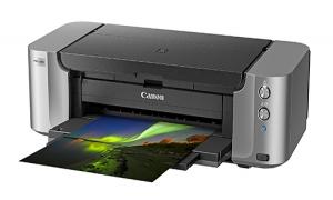 Canon pixma Pro100S Driver Printer