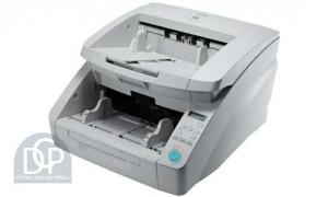 Download Driver imageFORMULA DR-7550C Scanner