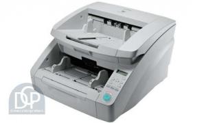 Download Driver imageFORMULA DR-6050C Scanner