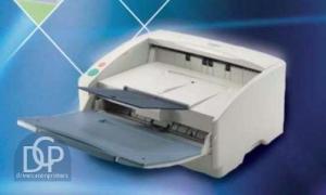 Free Download Driver imageFORMULA DR-5010C Scanner