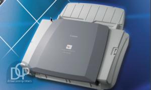 Download imageFORMULA DR-3010C Scanner Driver