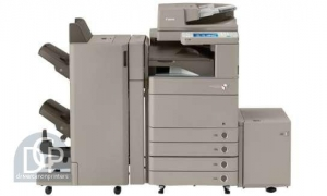 Canon imageRunner ADVANCE C5250 Driver Download